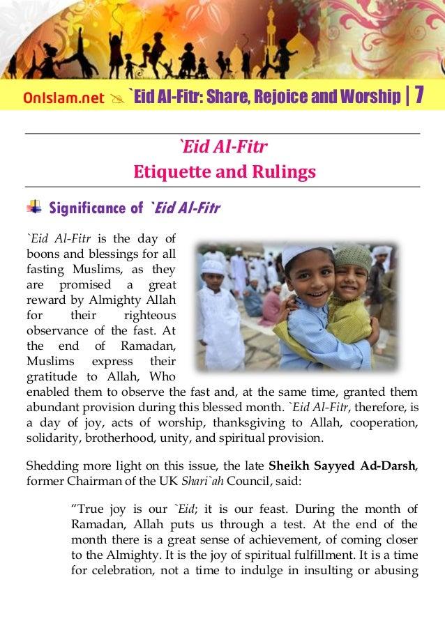 Cool Joy Eid Al-Fitr Feast - eid-alfitr-share-rejoice-and-worship-7-638  Pictures_196880 .jpg?cb\u003d1375692603