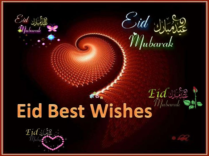 Eid best wisheseid ul fitr mubarak u fasted prayedu been good 4 a whole 30 days m4hsunfo