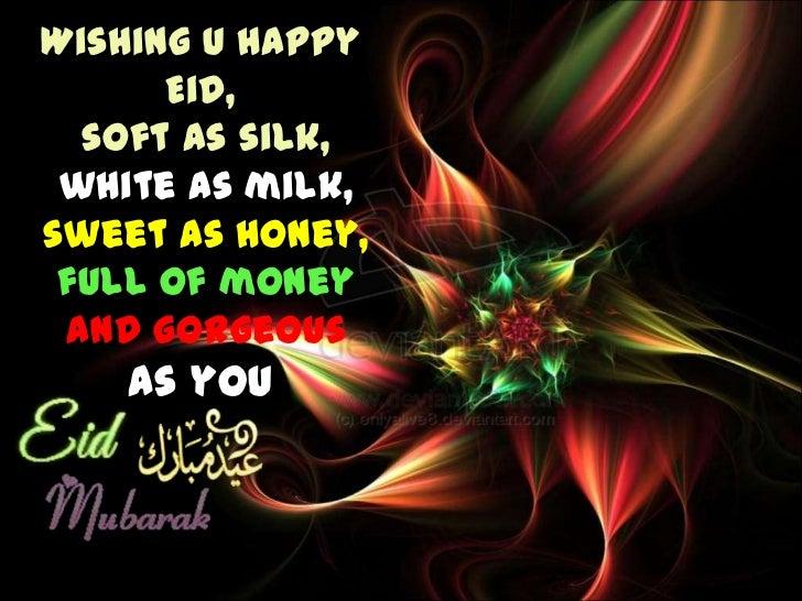 Good Name Eid Al-Fitr Greeting - eid-best-wisheseidulfitr-mubarak-11-728  Perfect Image Reference_423465 .jpg?cb\u003d1344851721