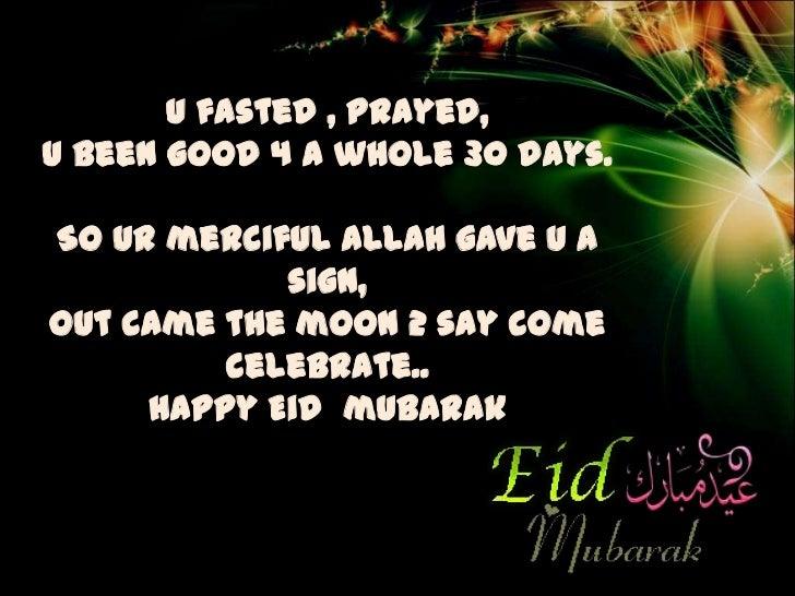 Eid best wisheseid ul fitr mubarak eid m4hsunfo