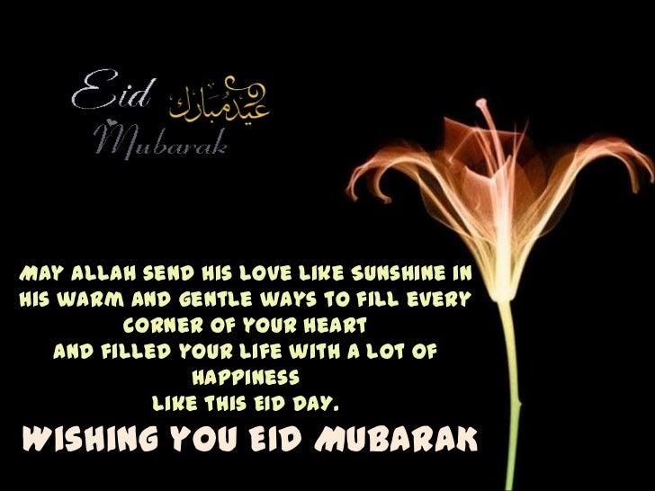Great Meaningful Eid Al-Fitr Greeting - eid-best-wisheseidulfitr-mubarak-8-728  Photograph_721578 .jpg?cb\u003d1344851721