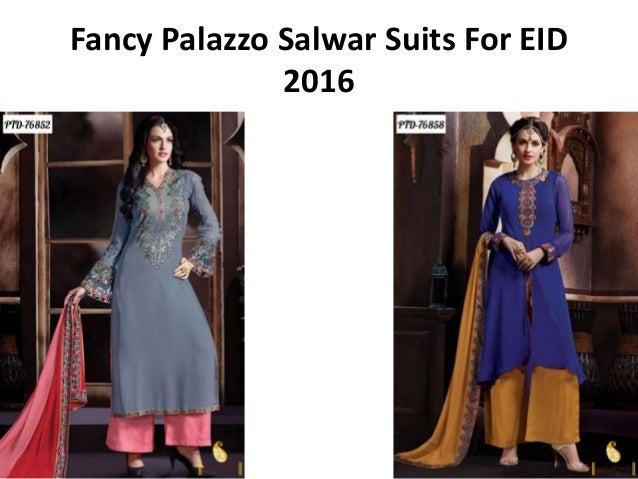 1438eb7b3e Eid festival special salwar kameez and dresses discount offer 2016 20…