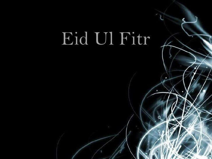 EidUlFitr<br />