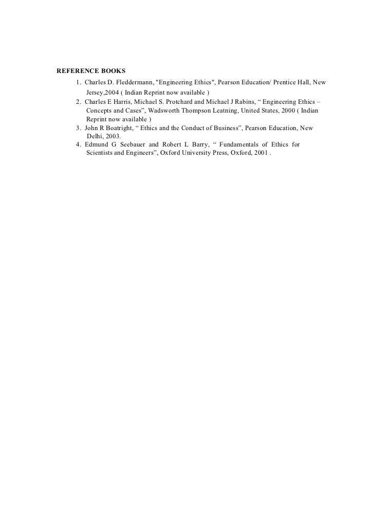 Eie 07 08-ar_revised_syllabus (2)