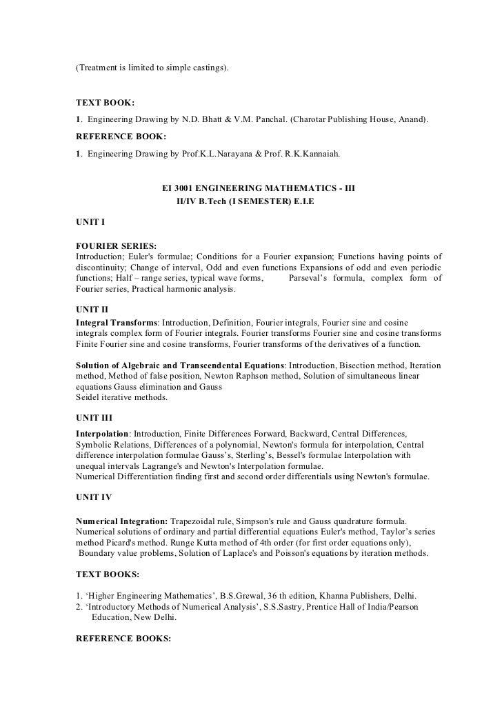 Blog Archives - xilusbank
