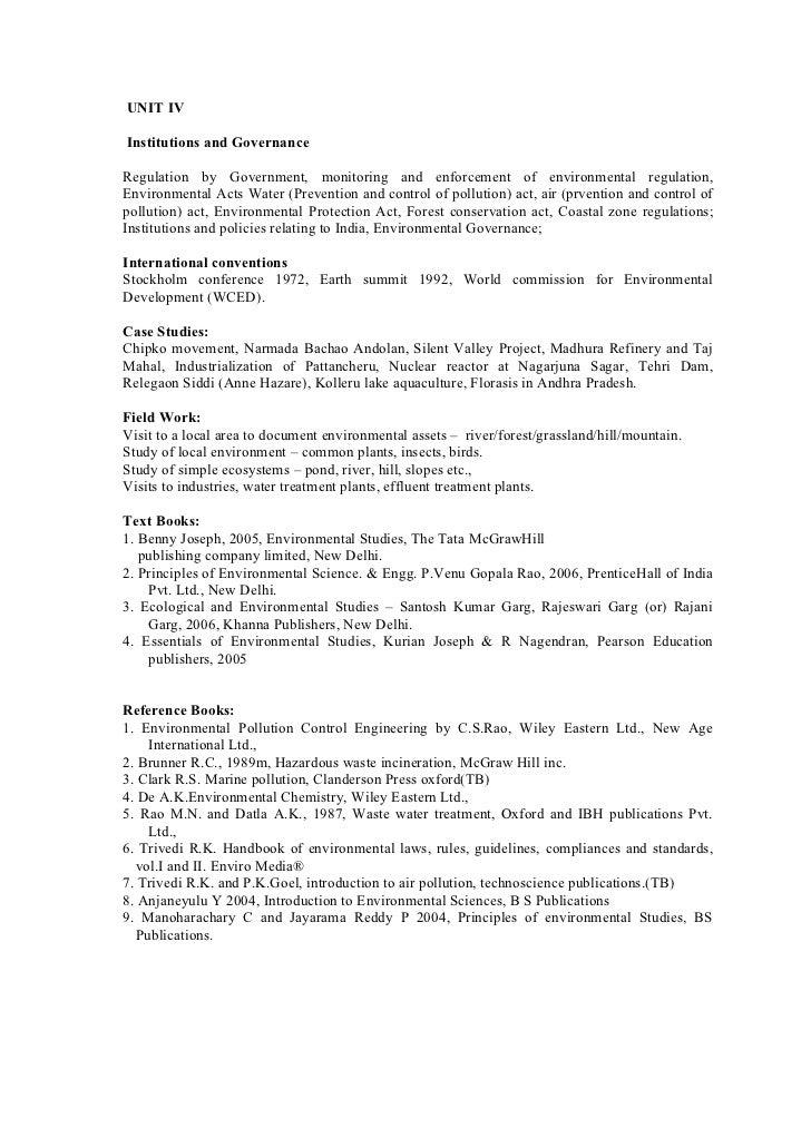 narmada bachao andolan pdf downloadgolkes