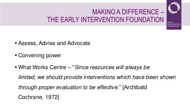 early interventions The early intervention in reading program (eir  the early intervention in reading 2 the early intervention in reading.