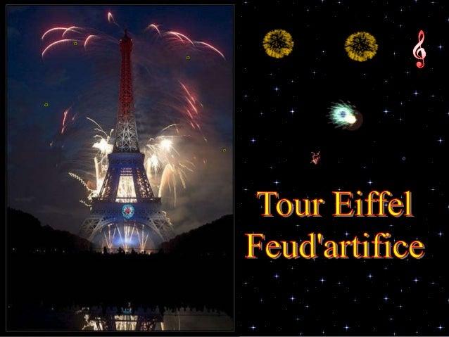 """Tour Eiffel % Feud'a1'""""tifice '  0 §   """" * '24  ''_'N.   - I' I 9 0 3'u~~¢mu; y;-vu. I .  t .  _ ."""