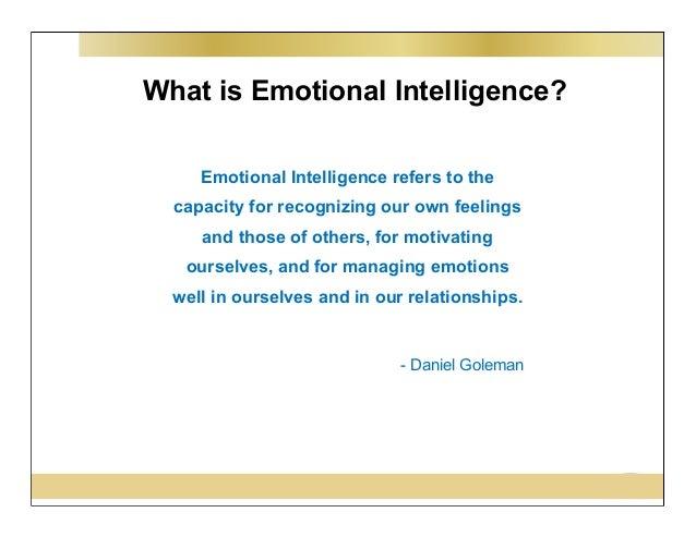 All Worksheets u00bb Emotional Intelligence Worksheets ...
