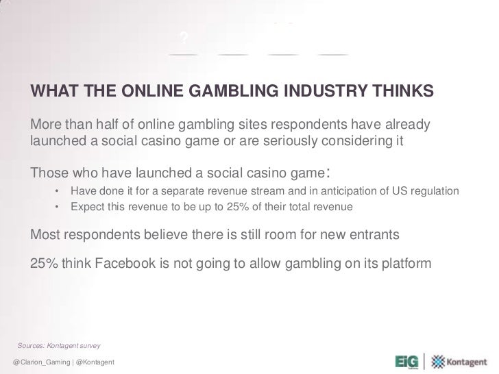 Gambling social threats online pregled rauna