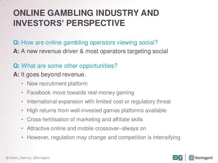 Online blackjack real money us