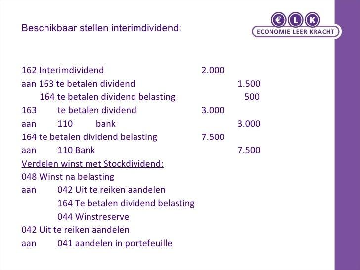 Hoeveel aandelen heb je nodig voor de ideale beleggingsportefeuille?