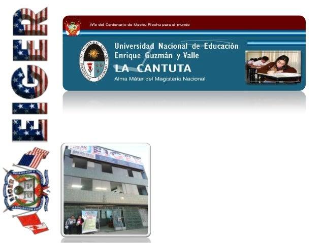 NOMBRE DE LA EMPRESA:UBICACIÓN:Se encuentra ubicado en laav. Próceres N° 3470 S.J.L.ANTECEDENTE:Es una institución educati...