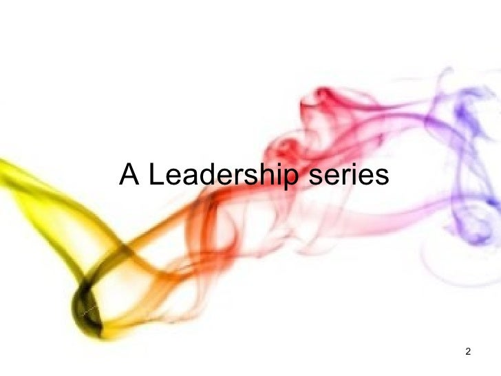 leadership qualities that rely on five principle actions Made and actions taken instantaneously 5 however,  leadership principles and concepts for  concepts for air force leadership lt col david f bird jr holds a .