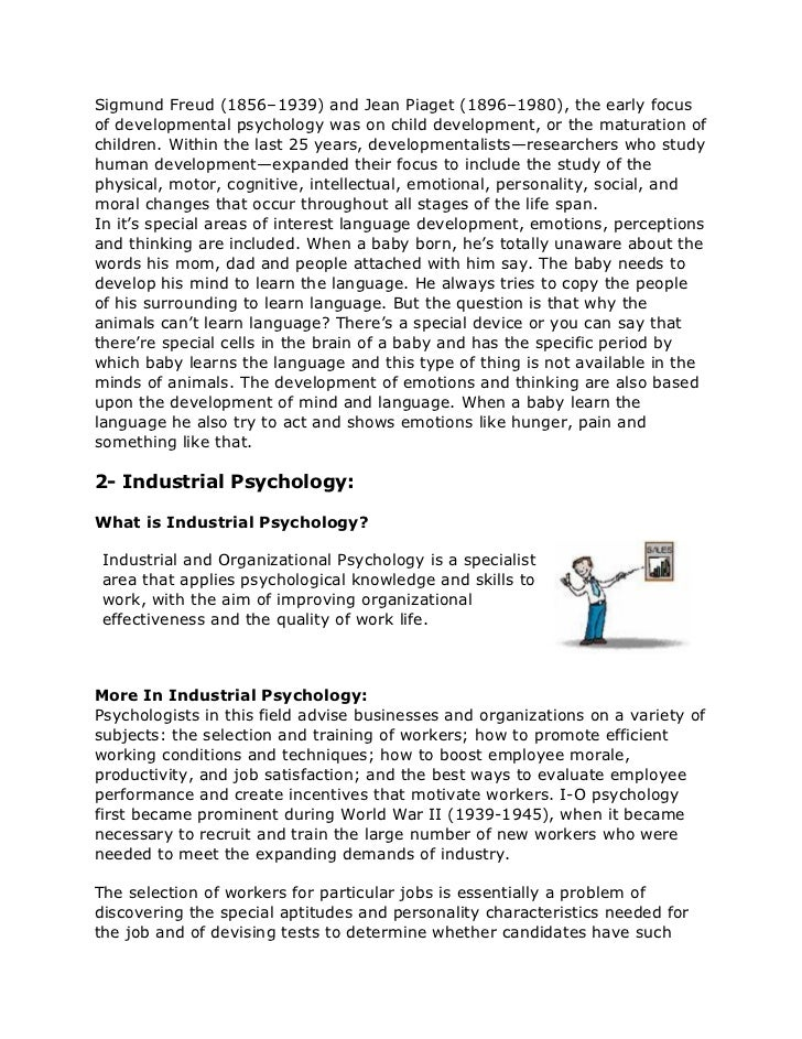 Case studies in psychology papers for sale