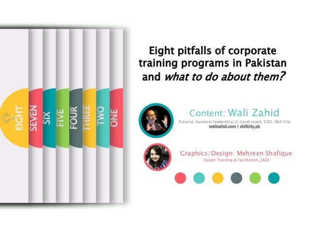 Content: Wali Zahid Futurist, business leadership, C-Level coach, CEO. Skill City walizahid.com   skillcity.pk Graphics/De...