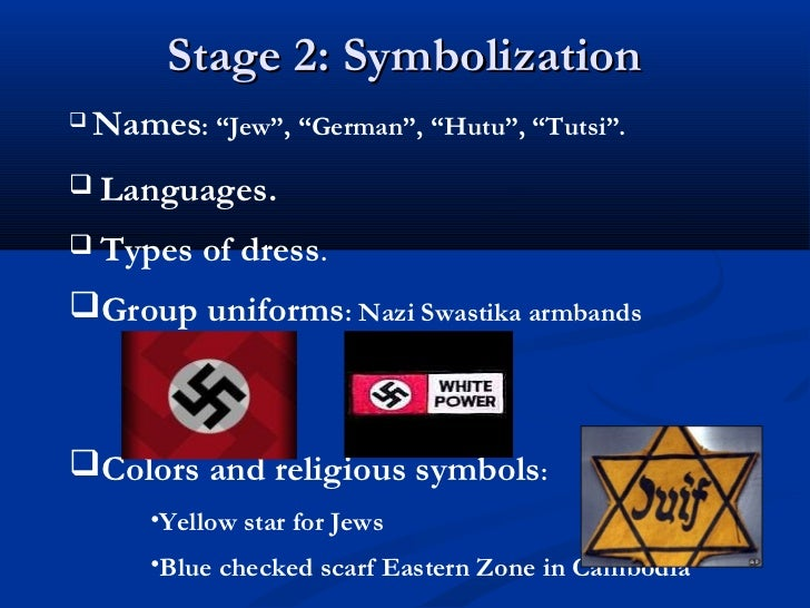 Eight stages of_genocide_and_preventing_genocide_by_gregory_stanton,_genocide_watch_may_2008