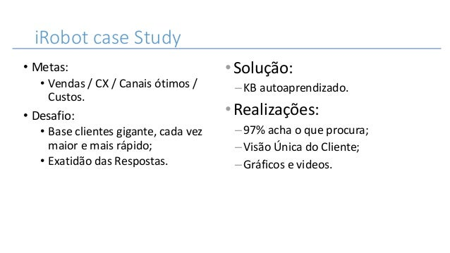 ?Axeon N.V. Case Study Essay
