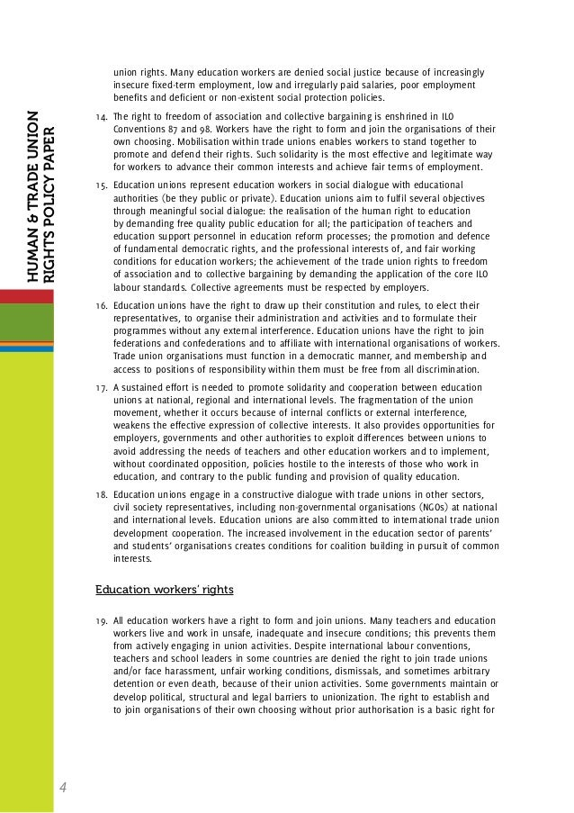 assimilation through education essay There were systematic efforts through the  its influence carried over into the period of assimilation, as can be  , education and employment.