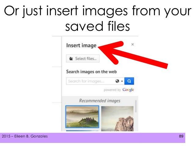 prezi how to delete a slide