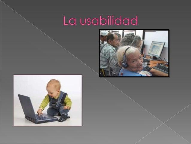 Eilin  infor 2013 Slide 2
