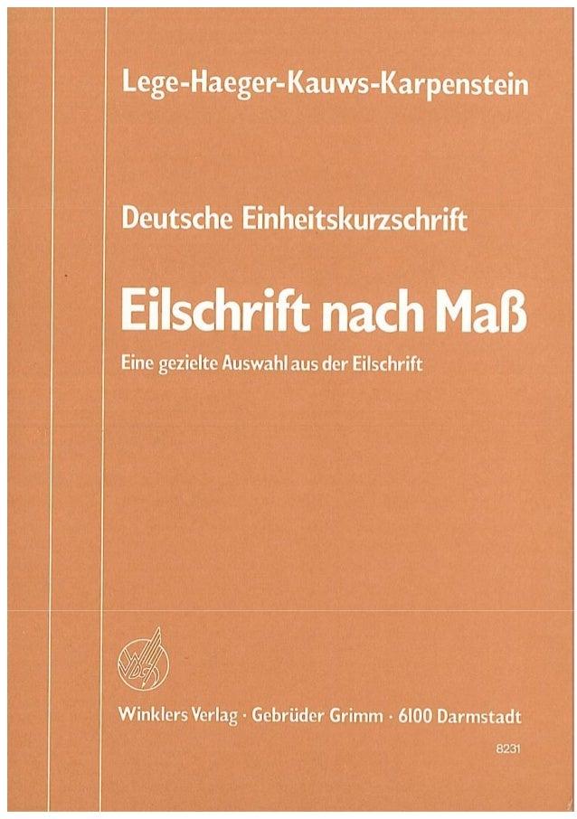Winklers Verlag • Gebrüder Grimm • 6100 Darmstadt