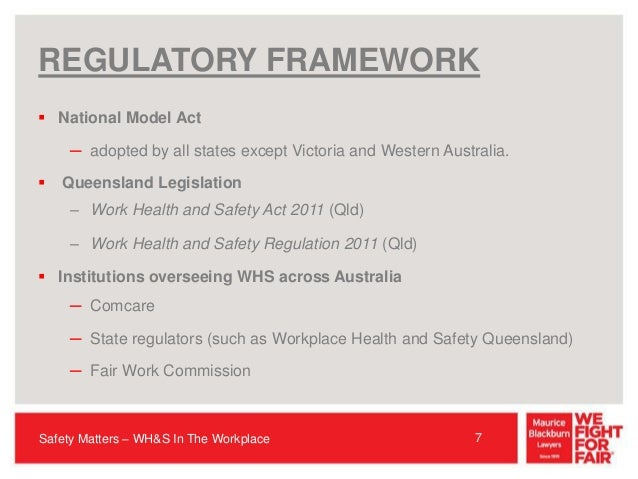 Federal Register of Legislation - Australian Government