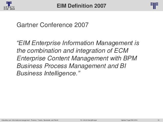 management information definition Customer relationship management systems: information systems that track all   data definition language: the component of a database management system.