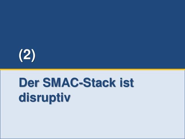 60 © PROJECT CONSULT Unternehmensberatung Dr. Ulrich Kampffmeyer GmbH 2011 / Autorenrecht: <Vorname Nachname> Jun-15 / Que...
