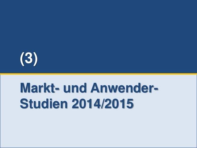 86 © PROJECT CONSULT Unternehmensberatung Dr. Ulrich Kampffmeyer GmbH 2011 / Autorenrecht: <Vorname Nachname> Jun-15 / Que...