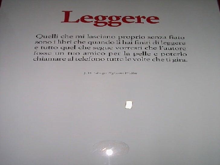 Einaudi e lo Struzzo Slide 3