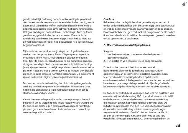 Eindverslag ruth bosch_20130614