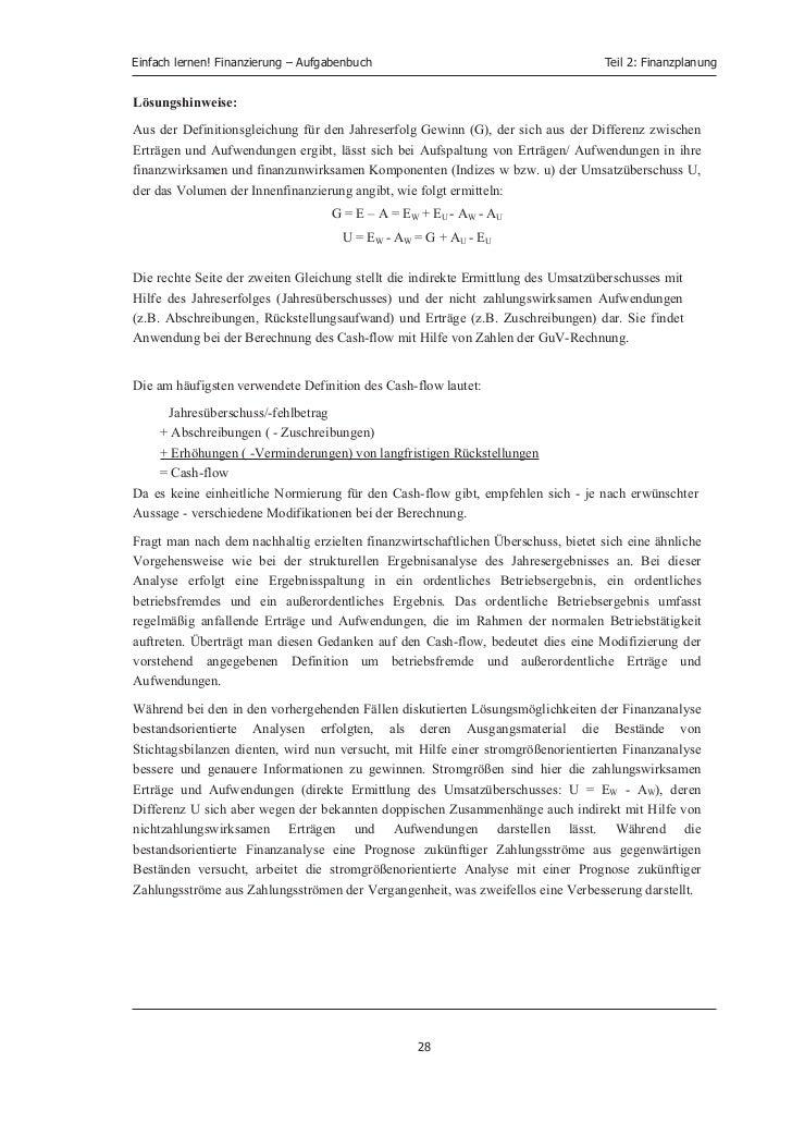 Gemütlich Ausdrücke Und Gleichungen Arbeitsblatt 7. Klasse Bilder ...