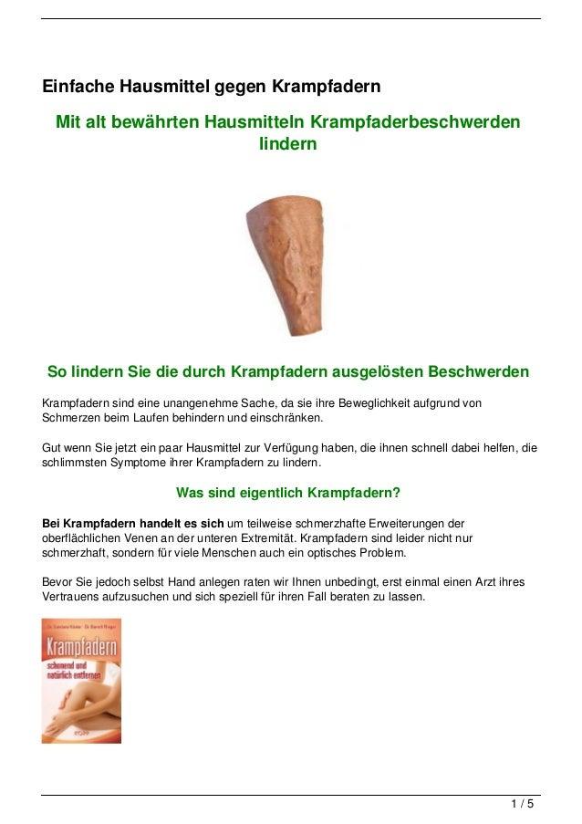 Beste Venenanatomie Untere Extremität Galerie - Menschliche Anatomie ...