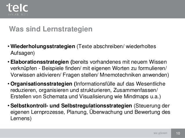 Einfach Zum Studium Deutsch Für Den Hochschulzugang C1 Strategien U