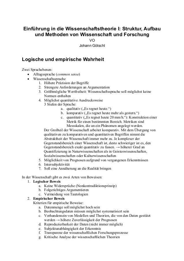 pdf مسلمون ثوار 1988