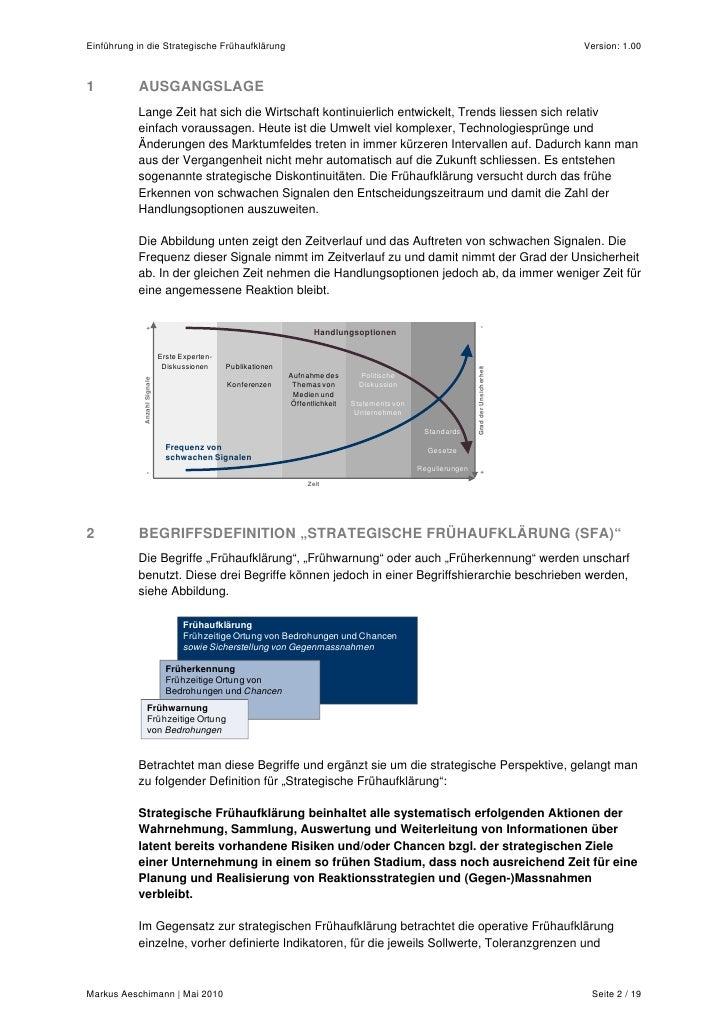 download Elektromobilität: Kundensicht, Strategien, Geschäftsmodelle: Ergebnisse