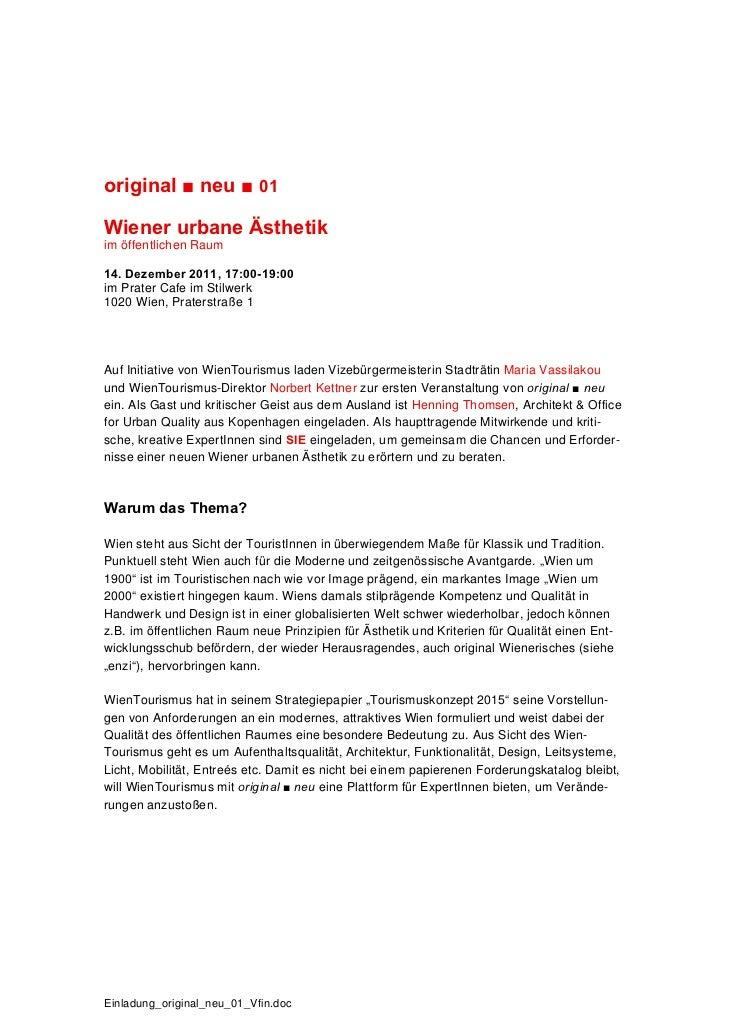 einladung original neu_01_vfin, Einladungen