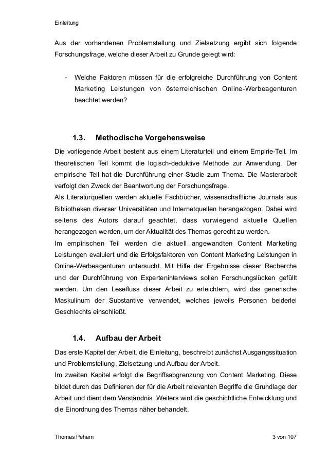 Sample cover letter for studying in university
