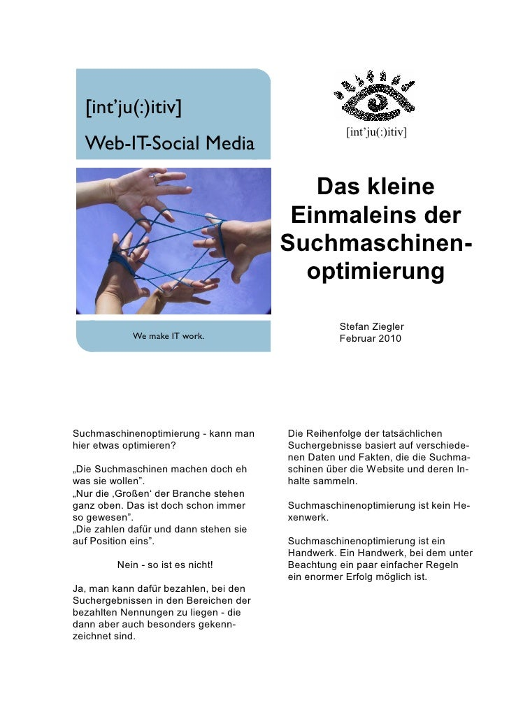 [int'ju(:)itiv]                                                     [int'ju(:)itiv]   Web-IT-Social Media                 ...
