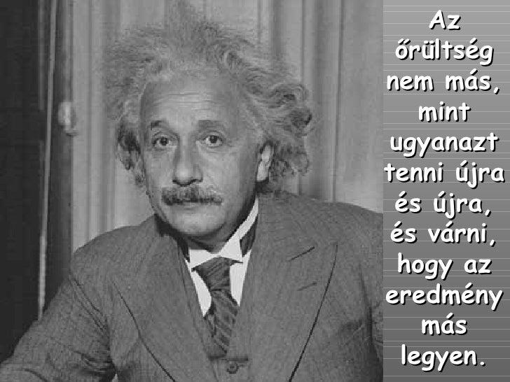idézetek albert einstein Einstein Idézetek