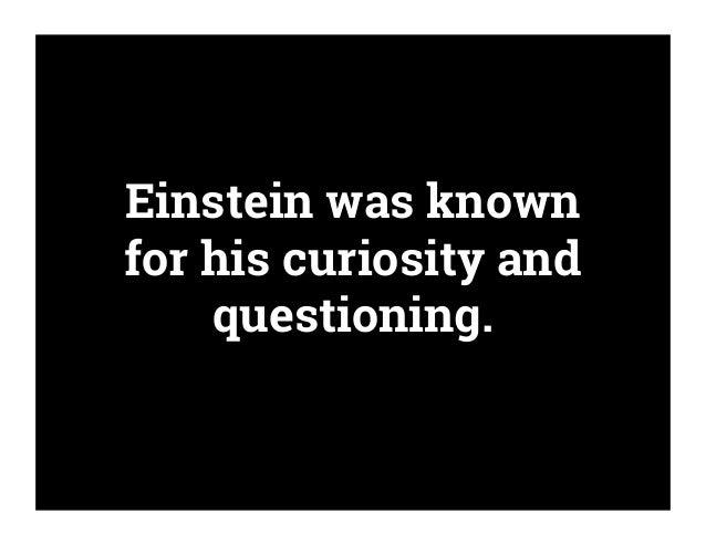 Einstein Fusion: 10 Celebrities Who Have a Little Einstein Inside Them Slide 2