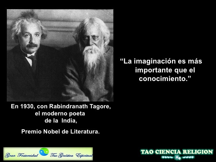 Frases Celebres De Albert Einstein