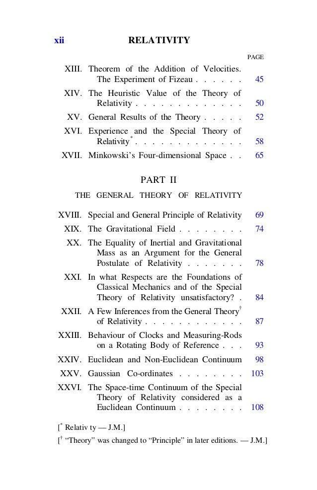 relativity of simultaneity pdf free