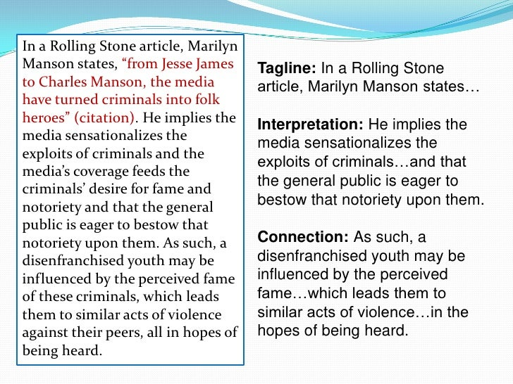 integrating source material essays Integrating quotes: citing sources effectively this quote means that students who interrupt their own essays by directly tying the material from one source.
