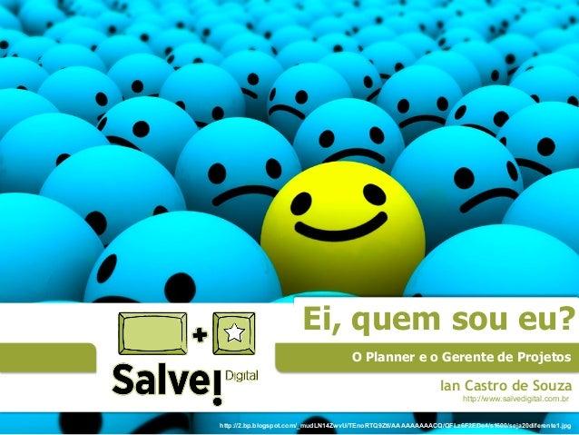 http://2.bp.blogspot.com/_mudLN14ZwvU/TEnoRTQ9ZtI/AAAAAAAAACQ/QFLz6F2EDe4/s1600/seja20diferente1.jpgIan Castro de Souzahtt...
