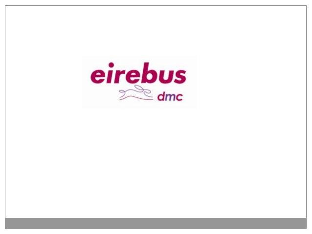 Überblick  Warum Irland?  Eirebus DMC – Wer sind wir?  Unsere Service  Warum Sie Eirebus DMC wählen sollten!