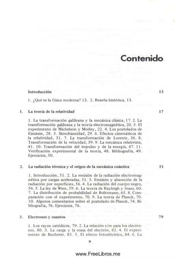 fundamentos de fisica moderna eisberg