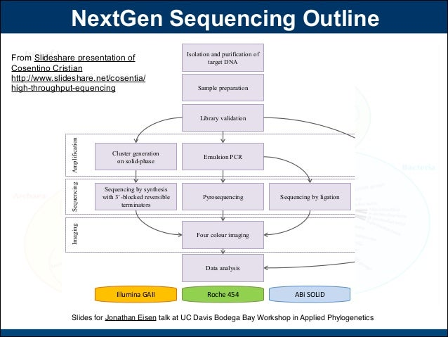 new generation sequencing technologies population genetics Abstract demand for fast, inexpensive, and accurate dna sequencing data has led to the birth and dominance of a new generation of sequencing technologies.
