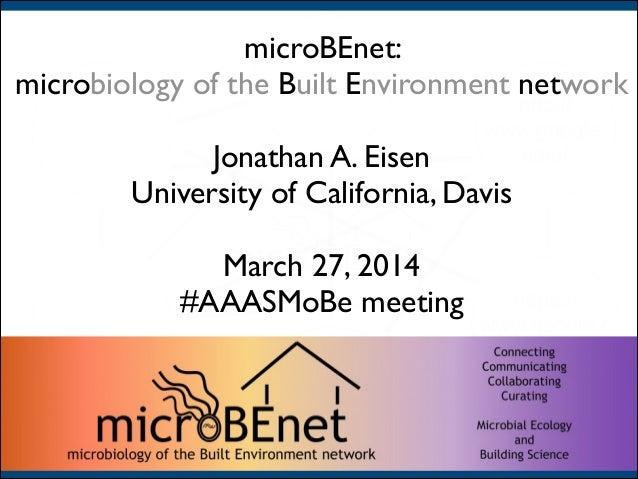 http:// www.google. com/ http:// www.google.c om/imgres? https:// www.google.c om/url? microBEnet:   microbiology of the ...